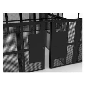 B&R Data Cage