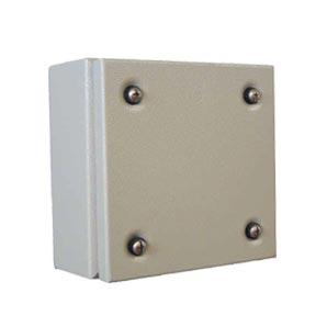 Connector TE - Zinc Coated Steel